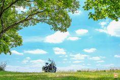 Bikers Heaven | Flickr - Fotosharing!
