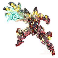 Gundam Wing, Gundam Art, Anime Couples Manga, Cute Anime Couples, Anime Girls, Rosario Vampire Anime, Character Art, Character Design, Robot Cartoon