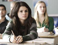 Consejo de ''Cosas de chicas y no tan chicas'' para la escuela: ''Para hacer la tarea revisa al final de cada día de clase lo que aprendiste. Prepara con calma los exámenes y pide a tus maestros que te ayuden cuando lo necesites'' Raquel,17 https://www.facebook.com/pages/Cosas-de-chicas-y-no-tan-chicas/209462569217466?fref=ts