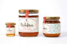 mr_wonderful_diseno_packaging_miel_05