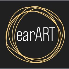 earARTcanada, a special shop to find wearable ART for the unique you! Feel Unique, Wearable Art, Etsy Seller, Feelings, My Love, Free Shipping, Earrings Handmade, Canada, Shop