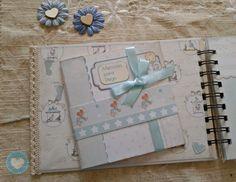 http://helipapeles.blogspot.com.es/