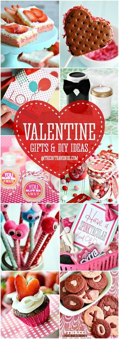 21 HOT Valentine\'s Deals at Dollar Tree | Frugal, Forget and Holidays