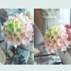 #sugarflower #sugarcraft #fondants #flowers #class