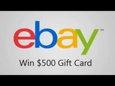Gift Card Rebel is best way to get Free Gift Cards. Now you can get all of your favorite apps and games for free. Sell Gift Cards, Itunes Gift Cards, Free Gift Cards, Free Gifts, Making Money On Ebay, Netflix Gift Card, Perfect Money, Gift Card Generator, Gift Card Giveaway