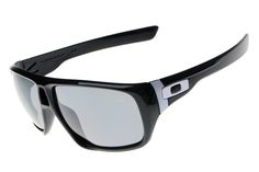Biggest sale of the season.Oakley Twoface Square Black Sunglasses $12.99  - Don't miss out.