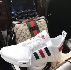 aefb874c80723 Gucci Follow  Itboytrends on instagram!  gucci  adidas  adidasoriginals   shoes