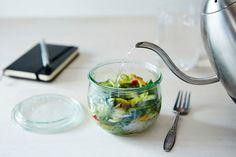 Yummy Noodles on Pinterest | Ramen, Noodles and Kelp Noodles