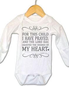 Visit us for infant baby clothes and newborn baby boy clothes! Visit Little Adam and Eve for the most Unique Baby Onesies you can find! We design the highest quality Baby Boutique Clothing that is not just adorable, but also affordable!