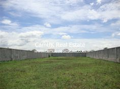 $248,520.00 - The land for sale is located in Svay Dangkum commune, Siem Reap city which is in a safe and developing area. In addition, this area is surrounded by commercial building and it can be built as an individual villa, houses, an apartment block, boutique and etc. The surrounding environment is safe and the road condition …
