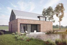 projekt-domu-jednorodzinnego-VD01-viadomo