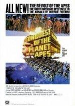 Maymunlar Cehennemi 4 (1972) Türkçe Dublaj izle