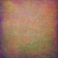 hg-pastels-2
