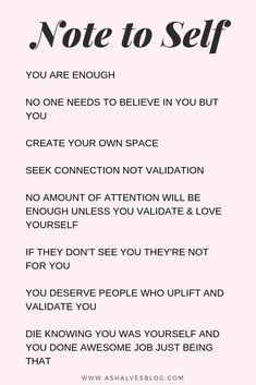 Affirmations for Self-Esteem: You are enough. You are worthy. Daily Positive Affirmations, Positive Affirmations Quotes, Affirmation Quotes, Encouragement Quotes, Positive Quotes, Self Esteem Affirmations, Spiritual Quotes, Now Quotes, Self Love Quotes