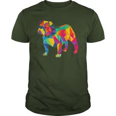 English Bulldog Geo Fractal T Shirt #gift #ideas #Popular #Everything #Videos #Shop #Animals #pets #Architecture #Art #Cars #motorcycles #Celebrities #DIY #crafts #Design #Education #Entertainment #Food #drink #Gardening #Geek #Hair #beauty #Health #fitness #History #Holidays #events #Home decor #Humor #Illustrations #posters #Kids #parenting #Men #Outdoors #Photography #Products #Quotes #Science #nature #Sports #Tattoos #Technology #Travel #Weddings #Women