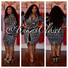 TINKALICIOUS VANILLA SWIRL #1202 - $56.00 : Tinka's Closet, From our Closet to Yours Big Girl Fashion, Cute Fashion, Plus Size Fashion For Women, Plus Size Women, Plus Size Corset, Formal Fashion, Full Figure Fashion, Full Figured Women, Voluptuous Women