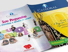 Revista Catedral -