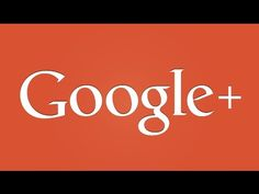 How I Build My Business On Google+ Everyday