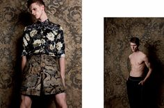 Seca-Van Noten-by-Milan-Vukmirovic_fy6