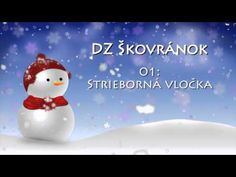 Merry Christmas Song - Merry Christmas And Happy New Year 2015 Cute Christmas Wallpaper, Snowman Wallpaper, Christmas Desktop, Merry Christmas Song, Merry Christmas And Happy New Year, Snow Ice Cream, Snow And Ice, Christmas Treats, Christmas Ornaments