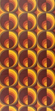 53+ Trendy Ideas For 70s Retro Aesthetic Wallpaper
