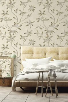 The 191 best Neutral wallpapers images on Pinterest in 2018 ... Kitchen Wallpaper Designs on kitchen borders birds, kitchen box designs, kitchen bamboo wallpaper, kitchen design designs, kitchen fireplaces designs, kitchen clipart designs, kitchen wallpaper murals, kitchen wallpaper texture, kitchen wallpaper borders, kitchen wallpaper books, kitchen wallpaper samples, kitchen tables designs, kitchen decorating, kitchen tile wallpaper, kitchen background designs, kitchen backsplash wallpaper, kitchen desktop wallpaper, kitchen rugs designs, kitchen vinyl designs, kitchen wallpaper colors,