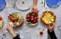 Masa Paşte