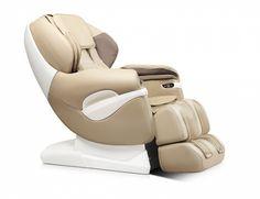 Beste afbeeldingen van massagestoel hoe latte en barber chair
