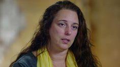 Tania Bruguera: Activist Art