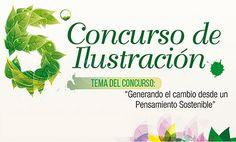 5to Concurso de Ilustraci�n El Retiro Shopping Center