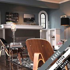 Living Room Jeff Lewis Design Color Agave Or Skinny Dip
