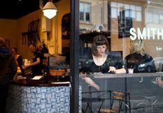 Smithward - Gallery - Food & Drink - Broadsheet Melbourne