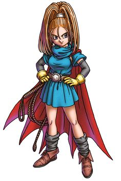 View an image titled 'Ashlynn Art' in our Dragon Quest VI: Realms of Revelation art gallery featuring official character designs, concept art, and promo pictures. Dragon Ball, Blue Dragon, Dragon Warrior, Dragon Quest, Game Character, Character Design, Ocean Girl, Star Ocean, Chrono Trigger