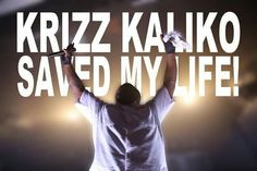Krizz Kaliko Saved My Life! ^S^❤ Save My Life, Save Me, Tech N9ne, Strange Music, All Things, Fictional Characters, Fantasy Characters