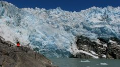 Rincones vírgenes de Chile gozan de una majestuosidad pocas veces vista.