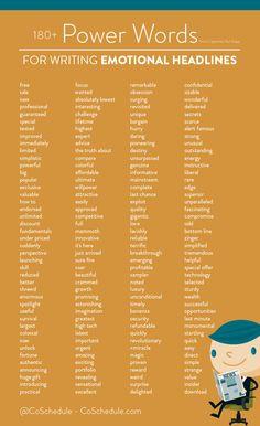 Sosyal Medya da En Cok Kullanilan Kelimeler