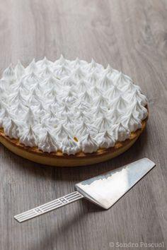 Tarte au Citron Meringuée | Cuisine Addict Dessert Aux Fruits, Pie, Sweets, Four, Meringue, Moment, Lyon, Lemon Meringue Pie, Cooking Food