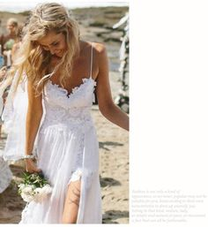Spoil yourself with these: Womens Trendy Lac... Hurry, you deserve it! http://www.shoesity.com/products/womens-trendy-lace-fashion-beach-slip-dress?utm_campaign=social_autopilot&utm_source=pin&utm_medium=pin