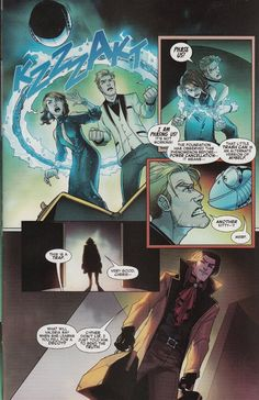 GambitGuild - Star Lord and Kitty Pryde #2 image 4