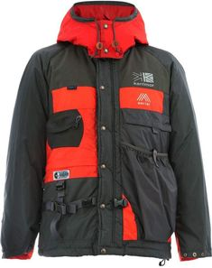 238 Best Outerwear images in 2019 | Jackets, Fashion, Clothes