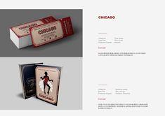 2018 포트폴리오 - 그래픽 디자인 · 브랜딩/편집, 그래픽 디자인, 브랜딩/편집, 그래픽 디자인, 브랜딩/편집 Ppt Design, Graphic Design, Ticket, Chicago, Portfolio Layout, Branding, Concept, Proposal, Books