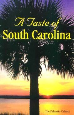 From catfish stew...to fried okra....to Oconee apple pie, these 345 pages are filled with delicious recipes.