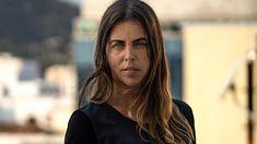 Nicole Anliker, stellvertretende Chefredaktorin NZZ (2020)