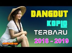 download lagu dangdut koplo terbaru 2019 mp3