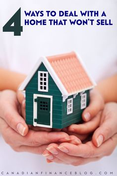 You may not be close to foreclosure but you may be one of the homeowners who still have an underwater mortgage in this current real estate market.  http://www.manojatri.com/silver_listings >> #FREE #Toronto #GTA Power Of Sale 100+ #Listings and much more... ★ Manoj Atri, #REALTOR® ☎ [416] 275-2089 E: Manoj@ManojAtri.com ★ #PowerOfSale #Foreclosures #ForeclosureHomes #ForeclosureBuying #ForeclosureHouses #ForeclosureListings