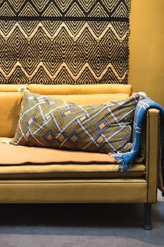 sofasworld edinburgh 2 seater sofa cover kmart 137 best sofas images in 2019 bonus rooms comfortable couch