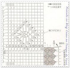 blog+11.jpg (580×565)