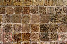 : Medieval Tiles