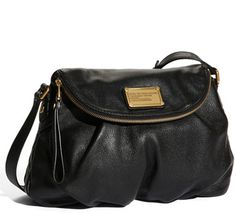 http://shop.nordstrom.com/S/marc-by- Or this one? marc-jacobs-classic-q-natasha-crossbody-flap-bag/3122644?origin=related-3122644-0-0-1-2