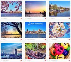 """Bis 30.04. könnt Ihr unter http://typisch-hamburch.de/galerie/ für Euer Lieblingsfoto """"April"""" voten!"""